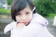 小野紗也香 Vol.1