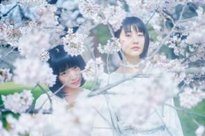 中嶋春陽&姫川風子 Vol.1