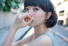 今井マイ Vol.3