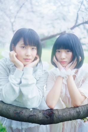 中嶋春陽&姫川風子 Vol.2