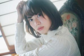 八木美佐子 Vol.1
