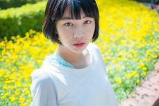 木村仁美 Vol.1