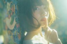 八木美佐子 Vol.2