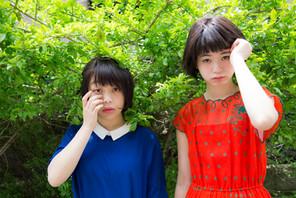 うたつばき Vol.1