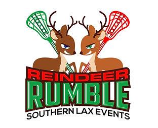 reindeer rumble.jpeg
