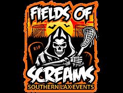 fields of screams.png