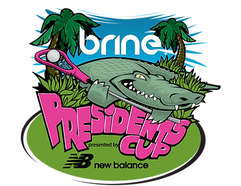 presidentscup-brine-mascot-noiw.png