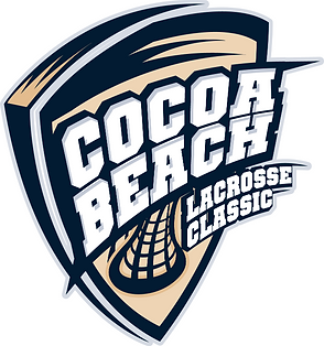 Cocoa Beach Classic 1.png