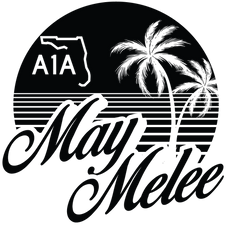 a1a-may-melee-logo_large (1).png