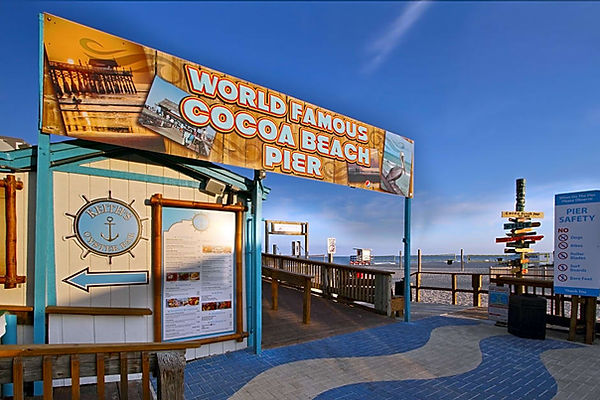 Cocoa Beach 3.jpg