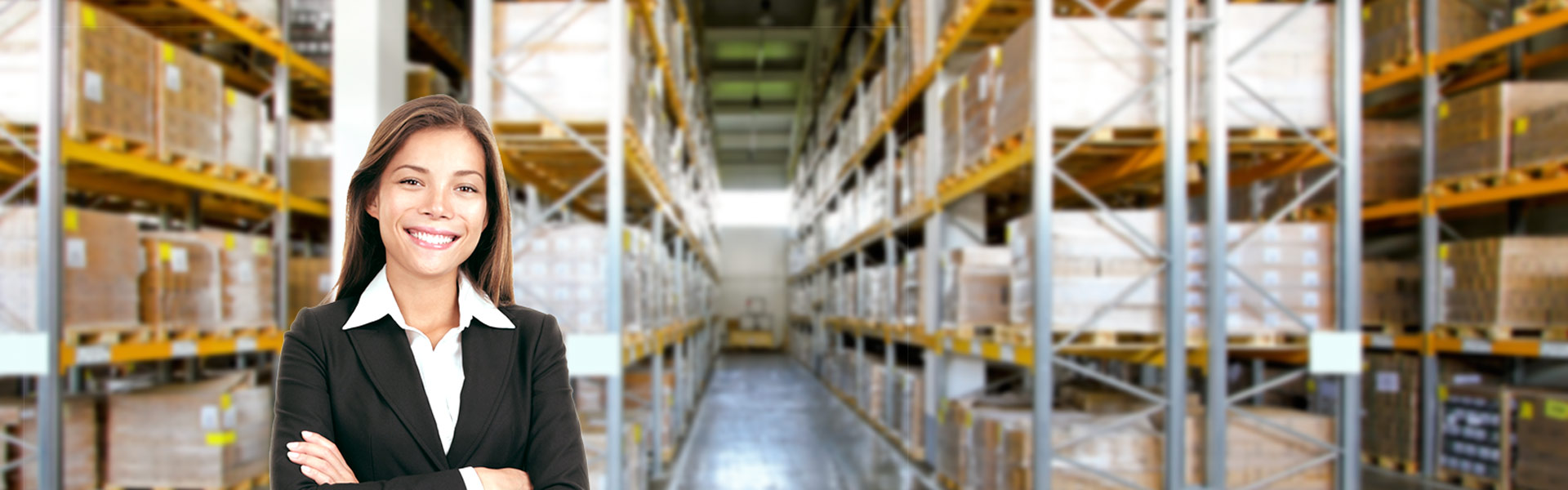 Reduce Logistic Costs