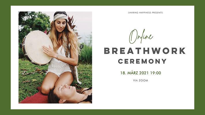 Kopie von Banner Breathwork Ceremony-6.j