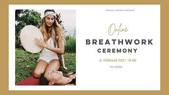 Kopie von Banner Breathwork Ceremony-3.j
