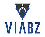 Logo_Viabz_Final_RGB.jpg