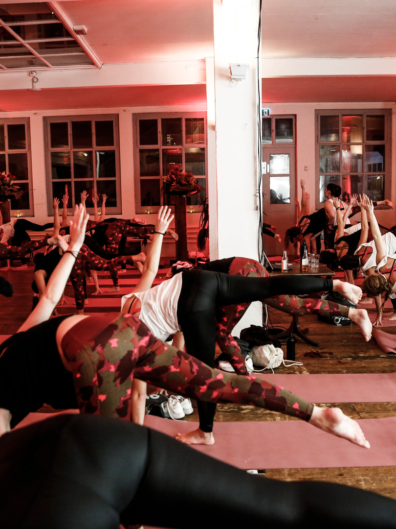 Adidas_Yoga DJ.jpg
