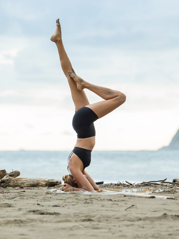 Yoga Sharing Happiness.jpg