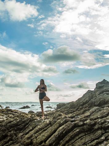 Yoga Astrid Meier.jpg
