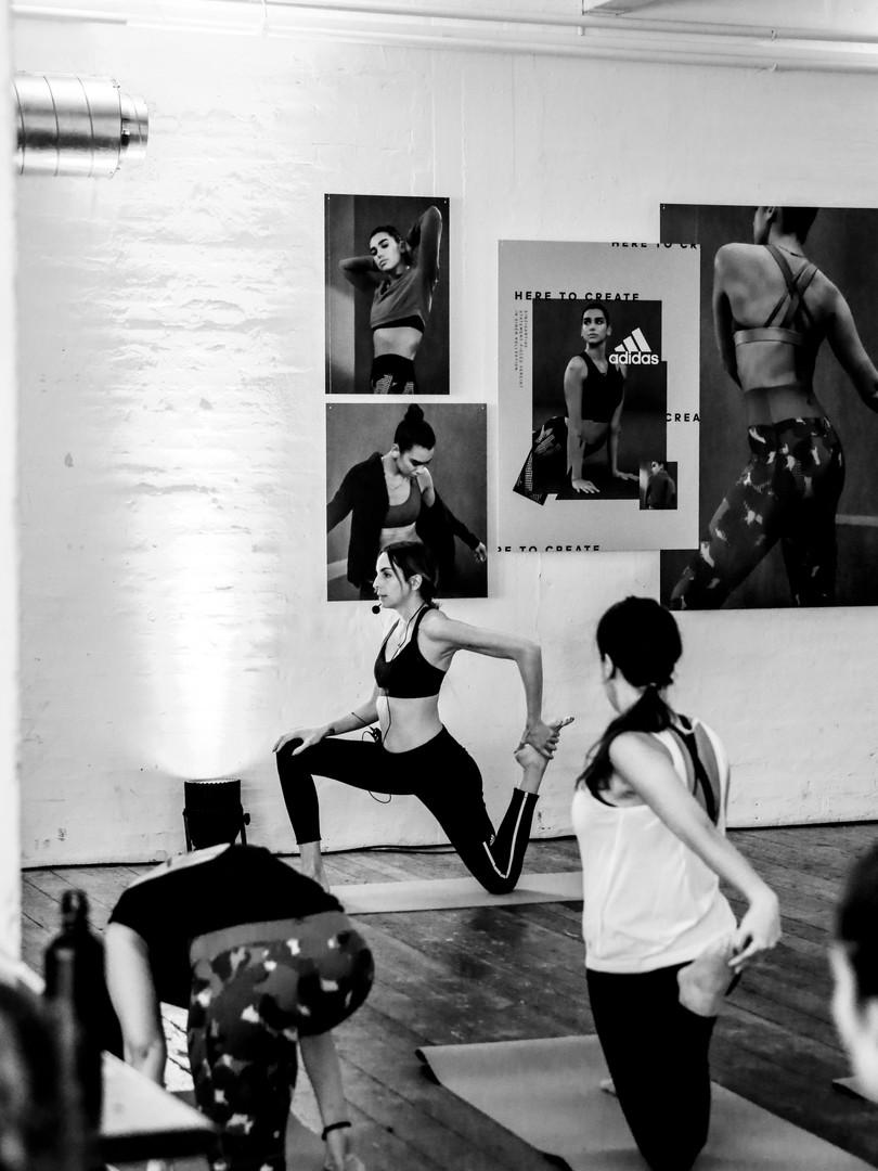 Adidas_Yoga.jpg
