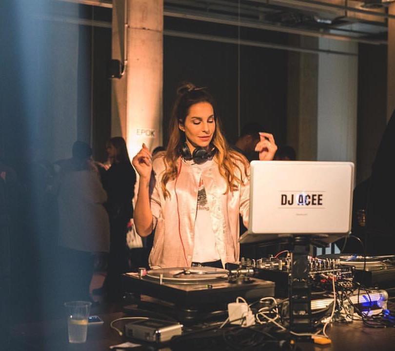 DJ Event.JPG