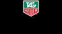 TAG_Heuer-logo-75CC415A99-seeklogo.com.p