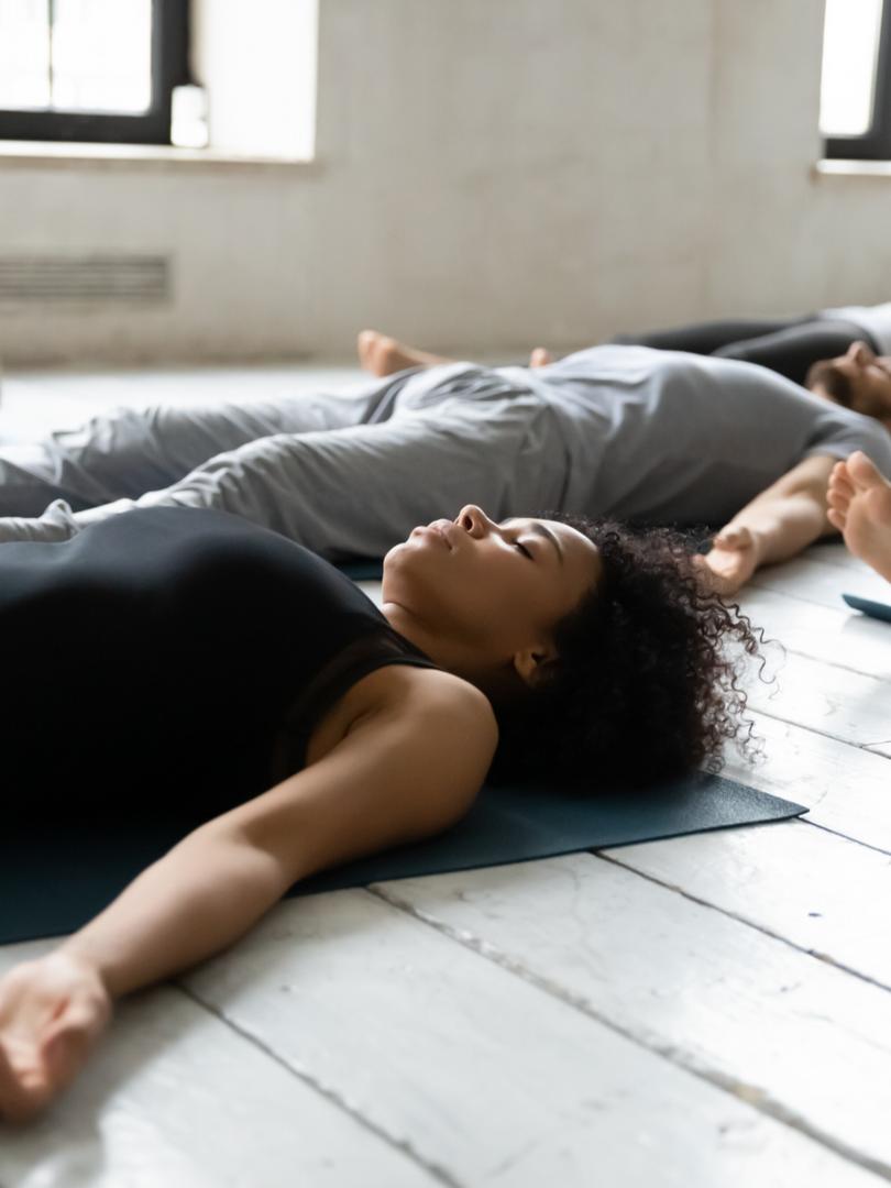 Shavasanna Sharing Happiness Yoga.png