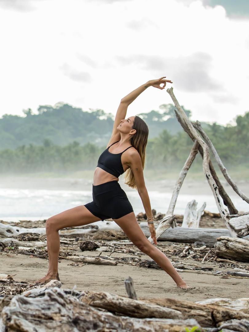 Sharing Happiness Yoga.jpg