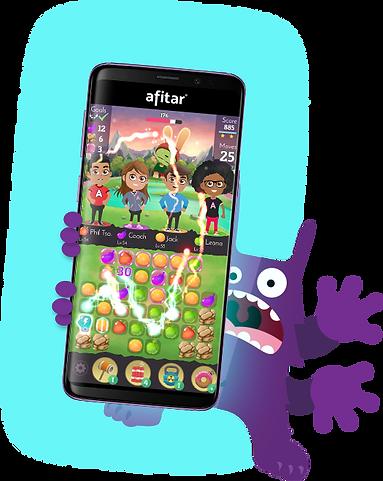 PurpleMonsterPhone.png