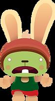 Aliens_Bunny.png
