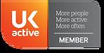 UKActive.png