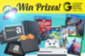 16_LGF2019_FB_Console_Win.jpg