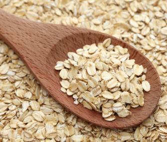 kambing-golek-oat.jpg