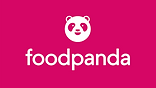 Food-Panda-new-logo-1.png
