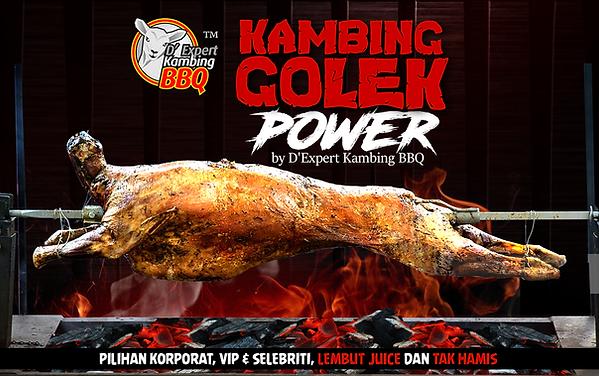 kambing-golek-power.png