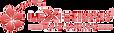 lexis-hibiscus-logo