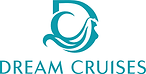 pakej-cruise-logo-dream-cruise.png