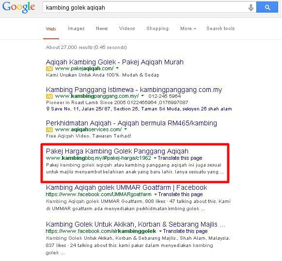 kambing-golek-SERP-kambing-golek-aqiqah3.jpg