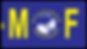 kambing-golek-mof_logo_2.png