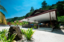 redangmutiara-restaurant