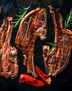 pakej-kambing-slice-lamb-shoulder-bbq.jp