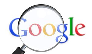 kambing-golek-cari-kami-di-google.png