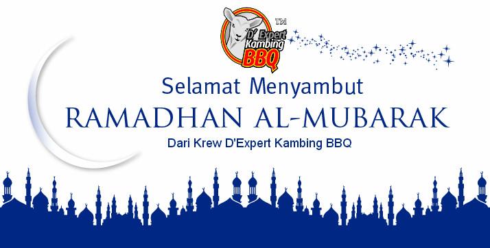 ramadhan2015jpg.jpg