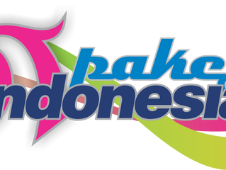 Selamat Datang ke Pakej Indonesia