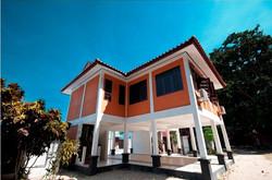 Redang-Mutiara-Beach-Resort-Hall