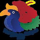 visit-malaysia-2020-logo-cutidipulau.png