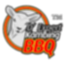 logo-kambingbbq.png