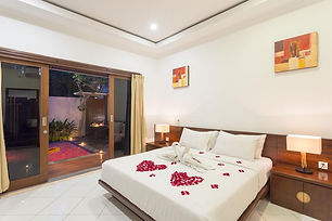 pakej-honeymoon-paisa-villa-one-bedroom-