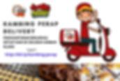 kambing perap delivery 2.jpg