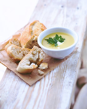 pakej-mushroom-soup.jpg