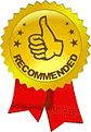 kambing golek bbq recommend