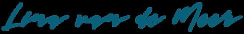 logo-lina2 2.PNG